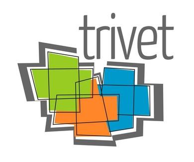 A la atención de los clientes de Trivet