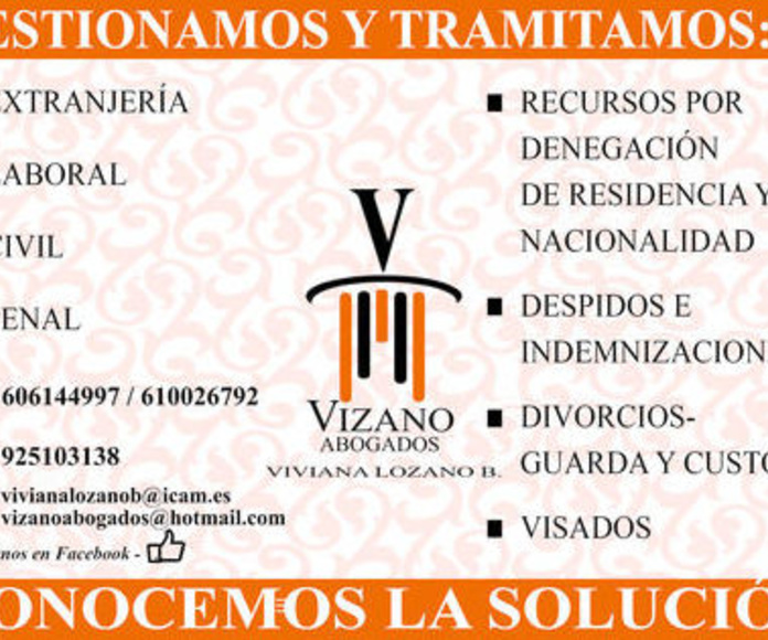Aspectos a tener en cuenta una vez firmado el acuerdo de exención de visado para los colombianos