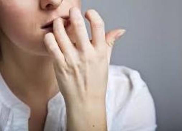 Tratamiento de la ansiedad y el estrés: Especialidades de Psicología Maravillosa Mente