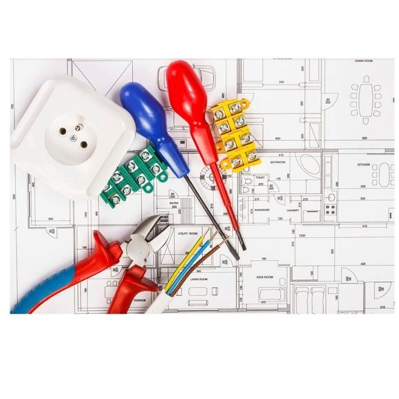 Instalaciones eléctricas Huesca