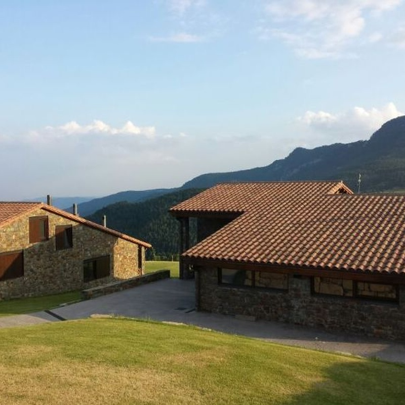 Rehabilitaciones viviendas: Servicios de Construccions LL Cutrina