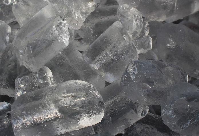 Fabricadores de hielo: Servicios de Emi Reparaciones