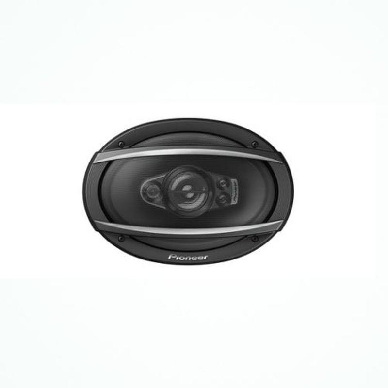 Altavoz Pioneer TS-A6990F: Nuestros productos de Stereo Cadena Auto Radio Guadalajara