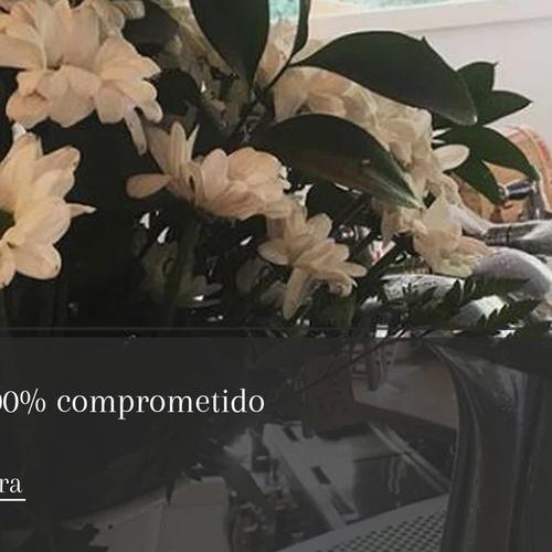 Bares y copas Burgos | Vara Café