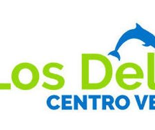 Campaña de prevención de enfermedades transmitidas por mosquitos y garrapatas.
