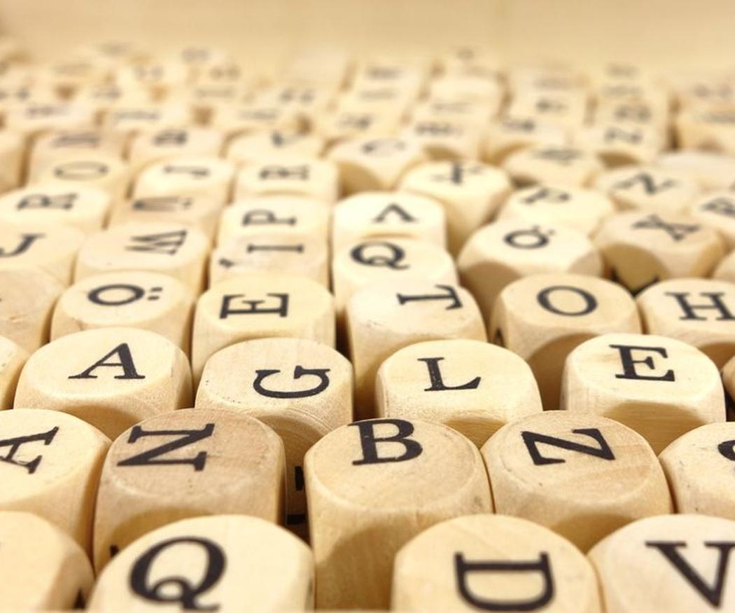 ¿Qué es un fonema?
