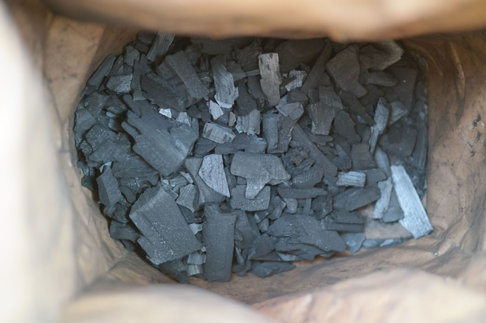 carbon mineral Cantabria   CARBONES Y TRANSPORTES MENCÍA