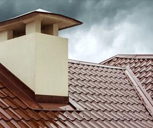 Todos los productos y servicios de Reformas integrales en viviendas y locales: B&G Reformas y Construcciones