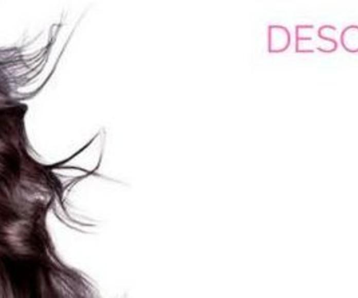 Pro  i Fiber: Servicios de Mandarina Salón de Belleza