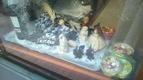 Tartas especiales de encargo en Pastelería María