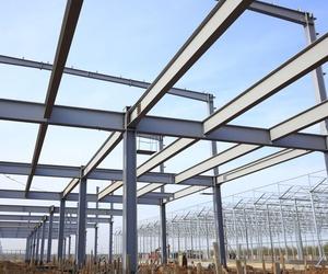 Carpintería de aluminio en Valencia