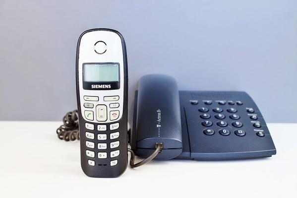Teléfonos: Nuestros productos de Stereo Cadena Auto Radio Guadalajara