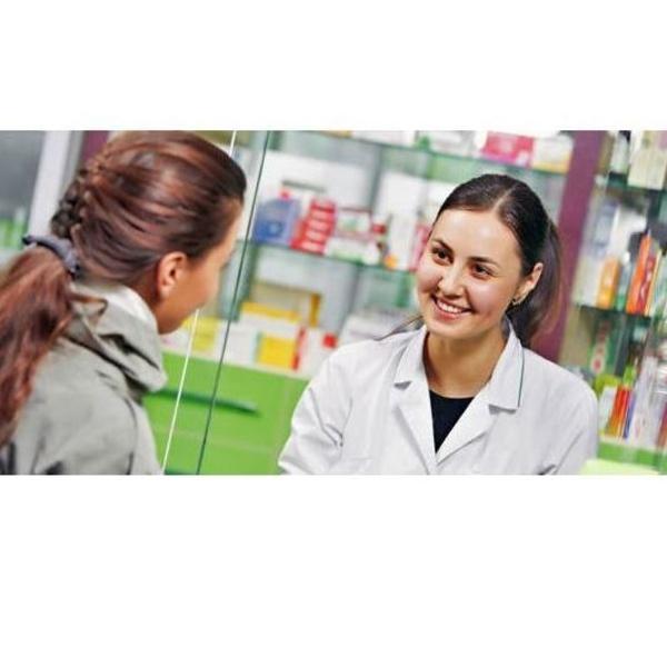 Farmacia Fernando Tramoyeres Celma