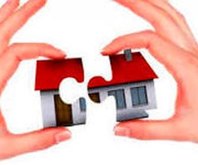 El uso de la vivienda en divorcios con hijo mayor de edad y discapacidad
