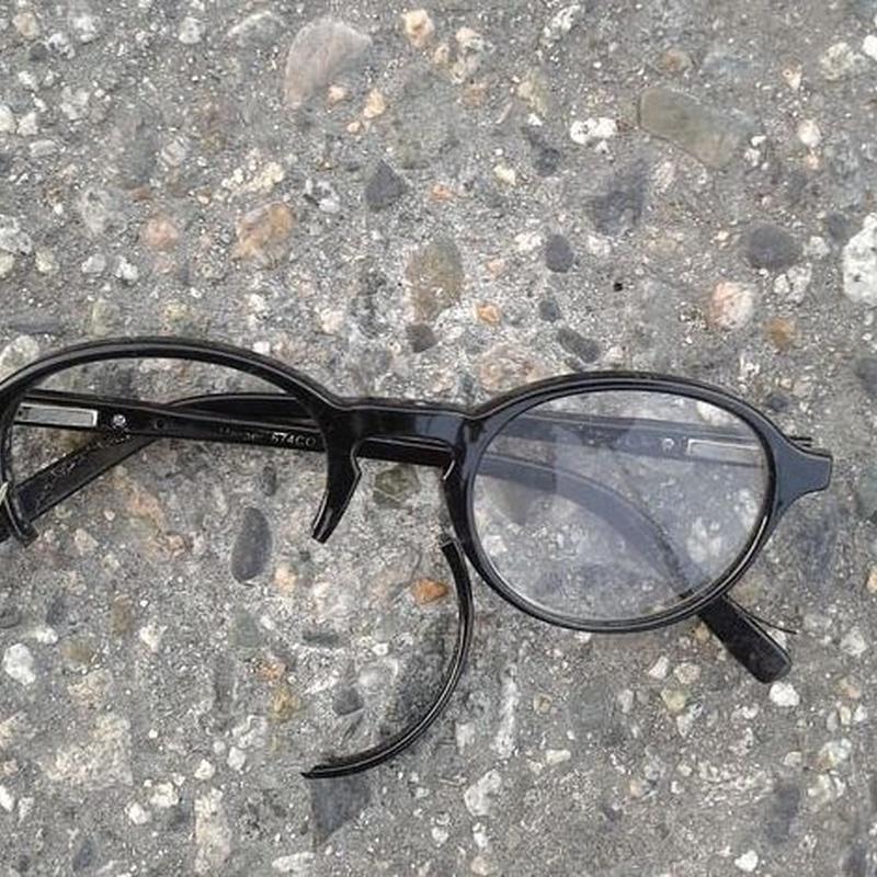 Seguros de accidentes: Seguros de Caser Segovia