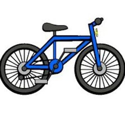 Todos los productos y servicios de Bicicletas: Bici - Club