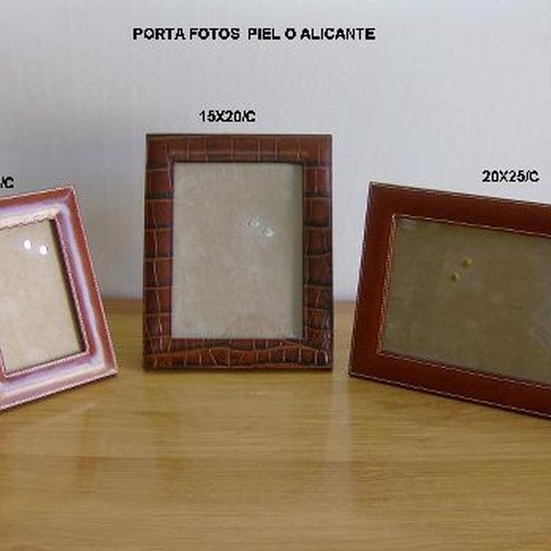 PORTA FOTOS 002
