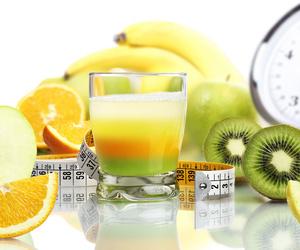 Consultas nutricionales en Lugo