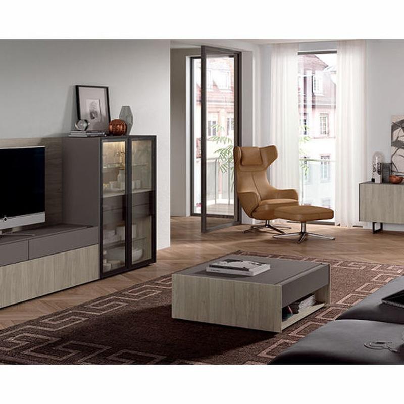 Muebles de salón: Mobiliario y decoración de Casablanca Mobiliario y Decoración