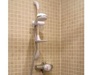 Fontanería. Reforma de baños