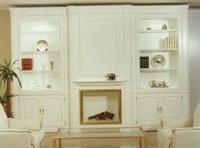 Muebles clásicos : Productos y Servicios  de Archi Mobel
