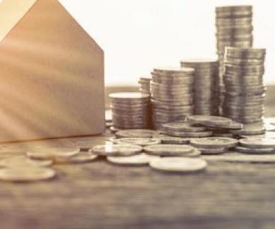 Impuesto  de Actos Jurídicos Documentados de las Hipotecas