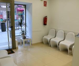 Tratamientos odontológicos en Madrid Centro