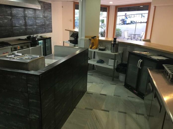 Arquitectos y arquitectos técnicos: Servicios of Servicios Integrales Marbella