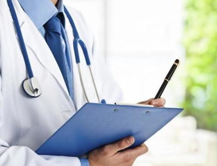 Médicos especialistas: Servicios de Centro Médico Fuengirola