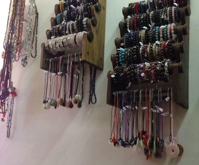 Pulseras: Productos de Alumbra a toda Vela