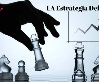 La Estrategia Definitiva