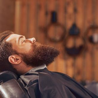 Afeitado y arreglo de barba