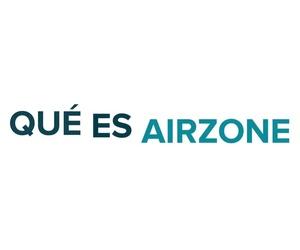 ¿Qué es Airzone?