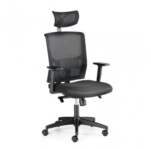 sillón VN-1.png