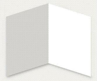 CARTELES en A-3, A-2, A-1 y gran formato: Catálogo de Gráficas Antolín Imprenta