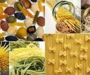 Cocina italiana en Arona