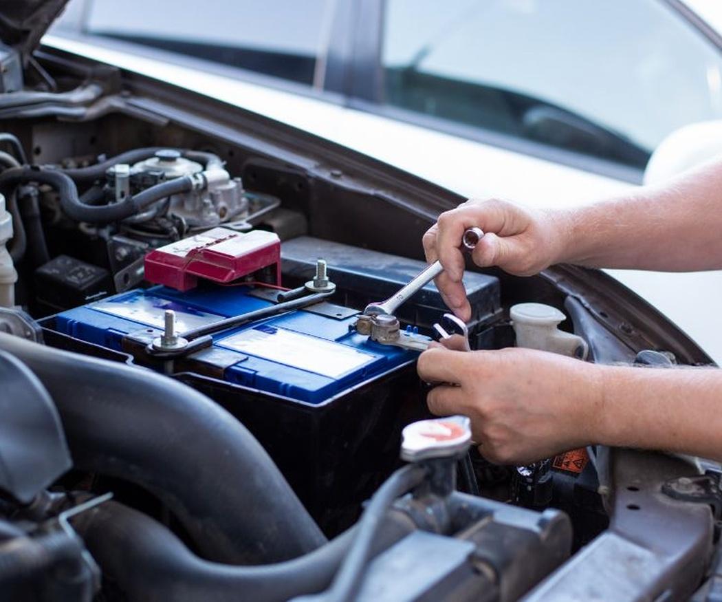 Los servicios más demandados en un taller de reparación de vehículos