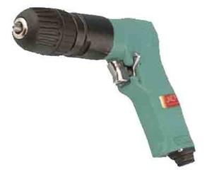 Todos los productos y servicios de Maquinaria y herramientas para construcción: Félix Lázaro