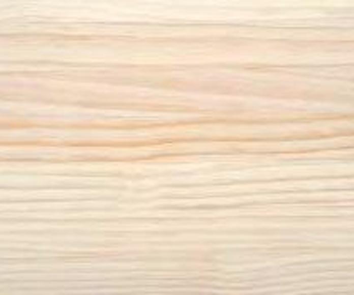 Tableros de pino macizo Madrid