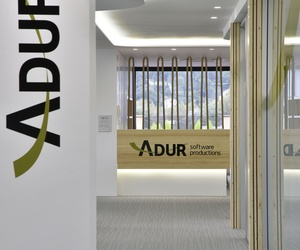 Todos los productos y servicios de Decoración y diseño de interiores: Ricardo Vea Interiorismo y Decoración
