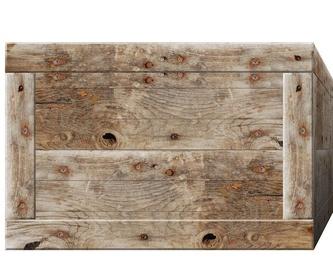 Corte de madera : Aserradero de madera  de Serrería Barren-Zelai, S.L.