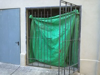Cerramientos Metálicos: Productos de Construcciones Metálicas Zaro, S. L