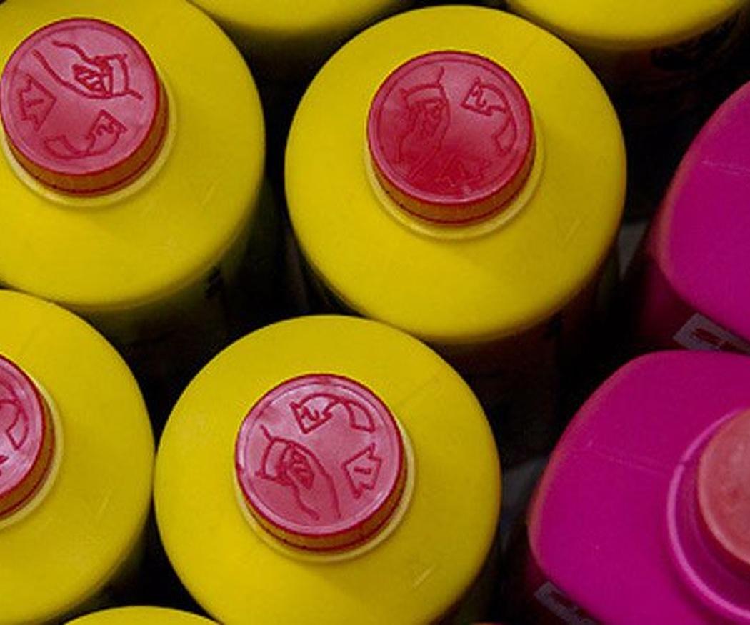 Amoniaco, lejía y salfumán: excelentes productos de limpieza que no se deben mezclar