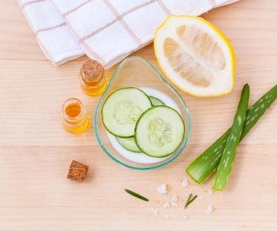 Importancia de los tratamientos de limpieza del cuerpo