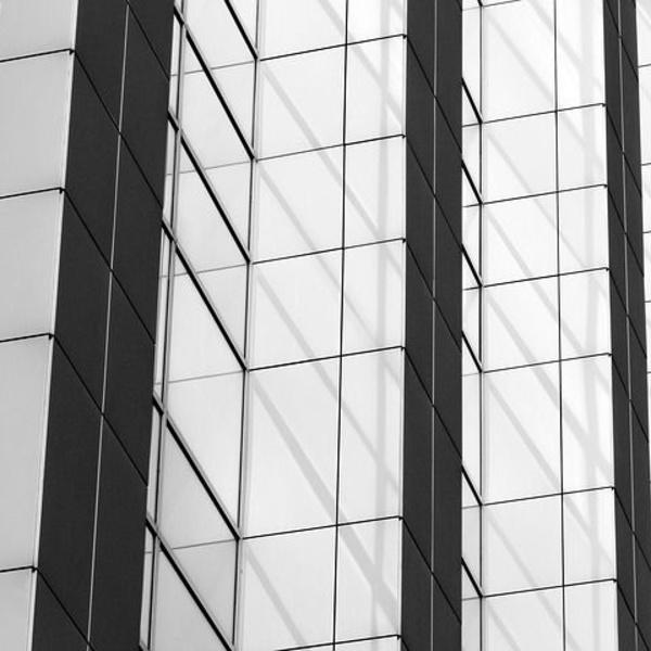 5 ventajas de las ventanas de PVC