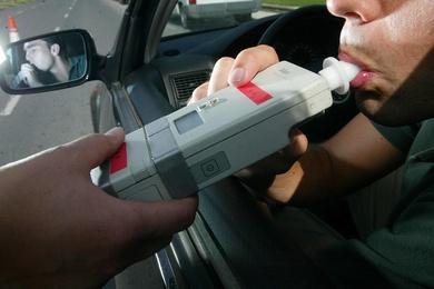 Aumentan los casos de comisos de vehículos