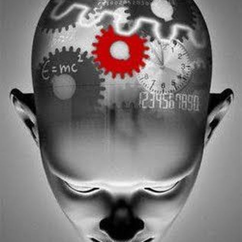 Psicólogos en Culleredo | Abrente Psicología