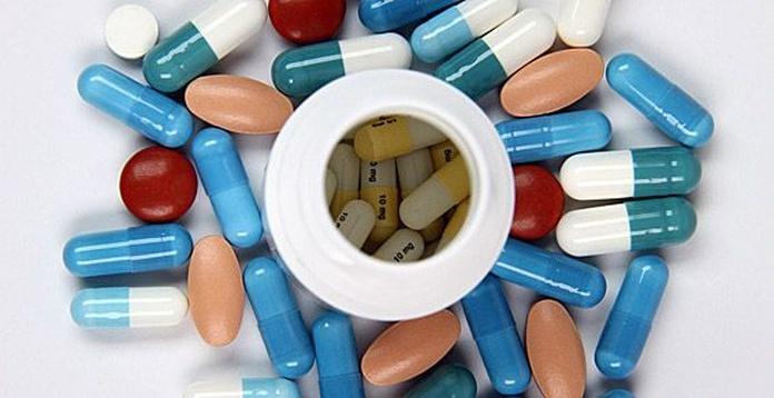 Sistema personalizado de dosificación (SPD): Servicios de Farmacia Lorena Sierra
