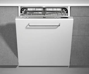 Lavavajillas Integrable Teka DWZ57FI ---309€
