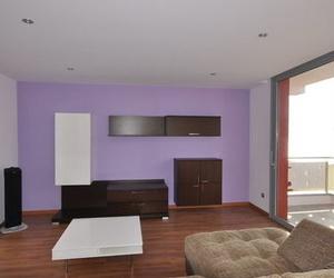 Reformas de pisos en Tenerife